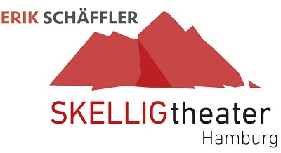 Skellig-Theater
